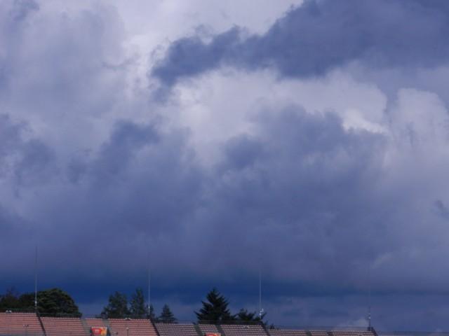 Wetter Nürburg