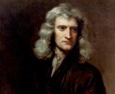 sir-isaac-newton-1642-1727