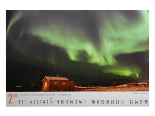 Kalender-2013-02-640_480