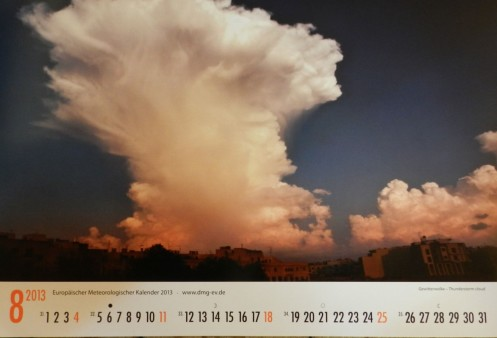 Aug2013- [Desktop Auflösung]