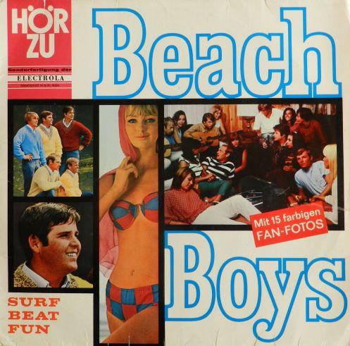 BeachBoys-_02