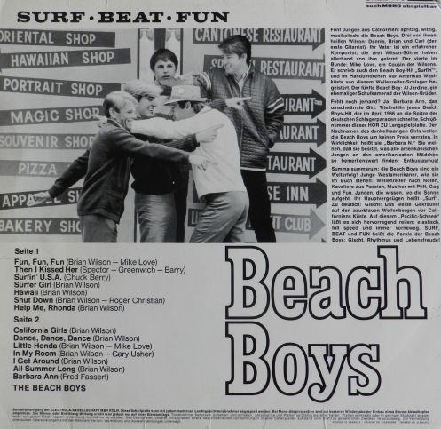 BeachBoys-_03
