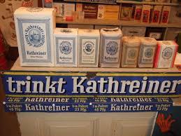 Kathreiner-2