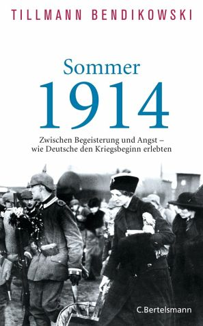 Sommer1914