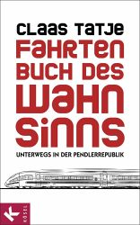 Fahrtenbuch_des_Wahnsinns
