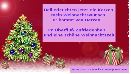 Christmas-ab