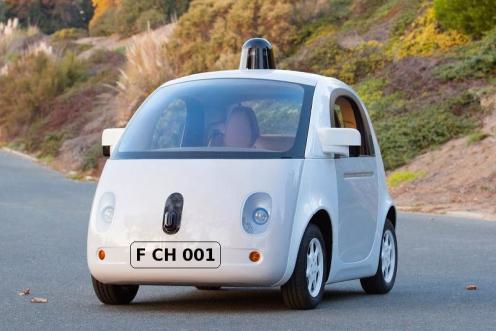 googlecar-800x533-a