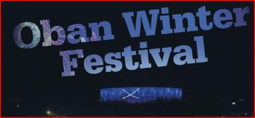 Oban-Winter-Festival-2014 [Desktop Auflösung]