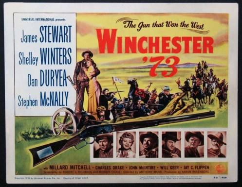 Winchester73_Plakat