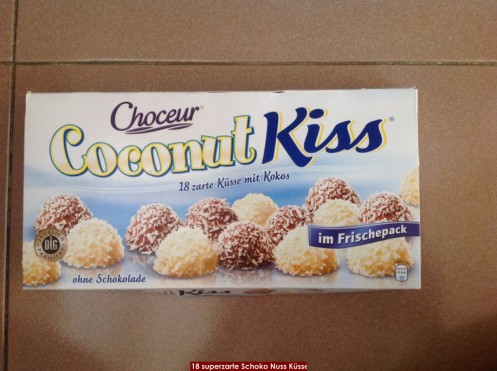 Choconut_Kiss [Desktop Auflösung]
