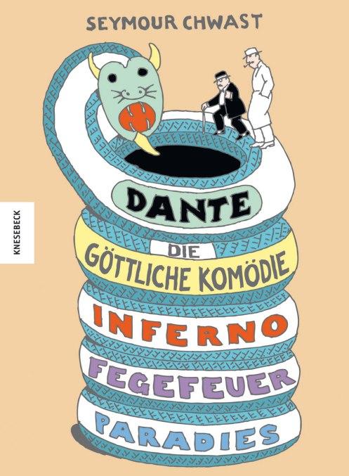dante_goettliche_komoedie
