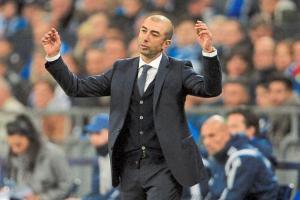 Schalke-Sporting-Lissabon-4-3-Di-Matteo-Als-Trainer-wahnsinnig_image_630_420f_wn