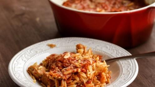 Two_Pot_Pasta