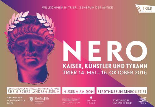 NERO-Poster_Querformat_2015
