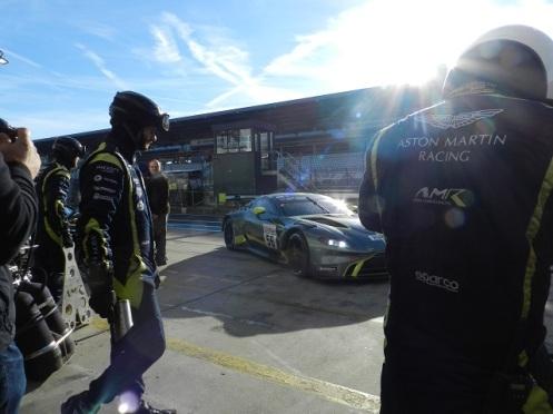 AstonMartin2019-PitStop